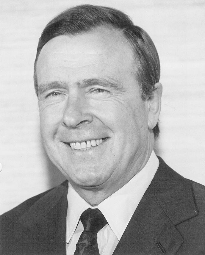 Karl-Heinz Spilker