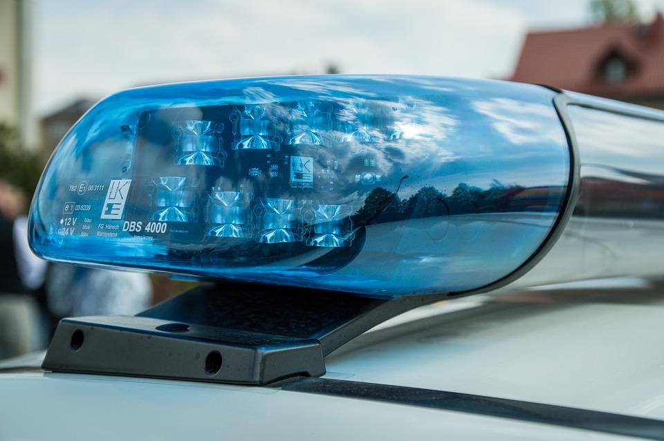 Novelle des Bayerischen Polizeiaufgabengesetzes