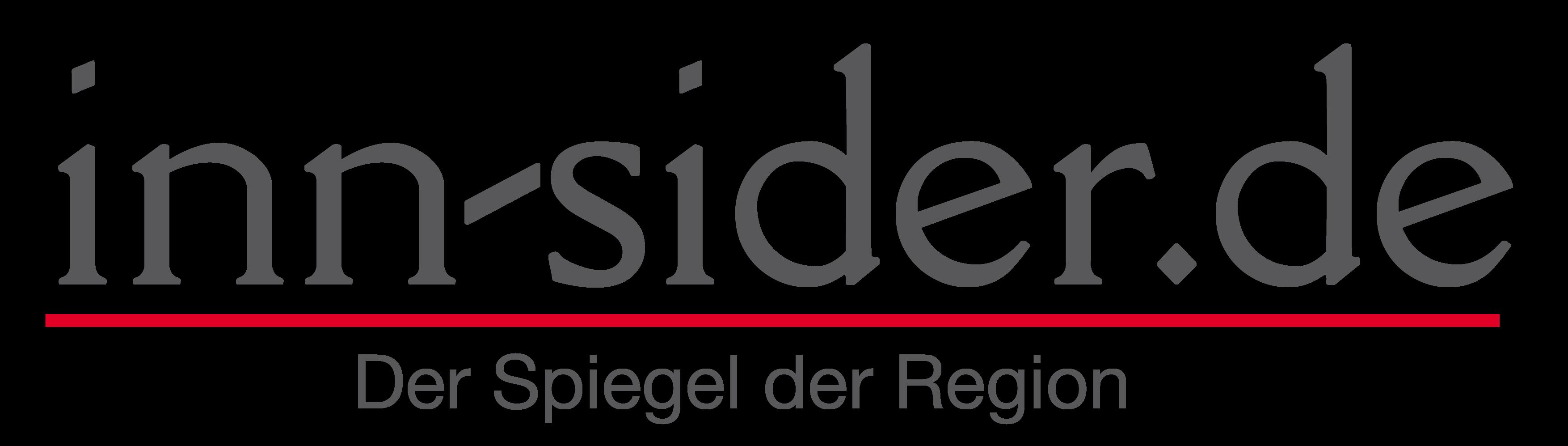 inn-sider.com