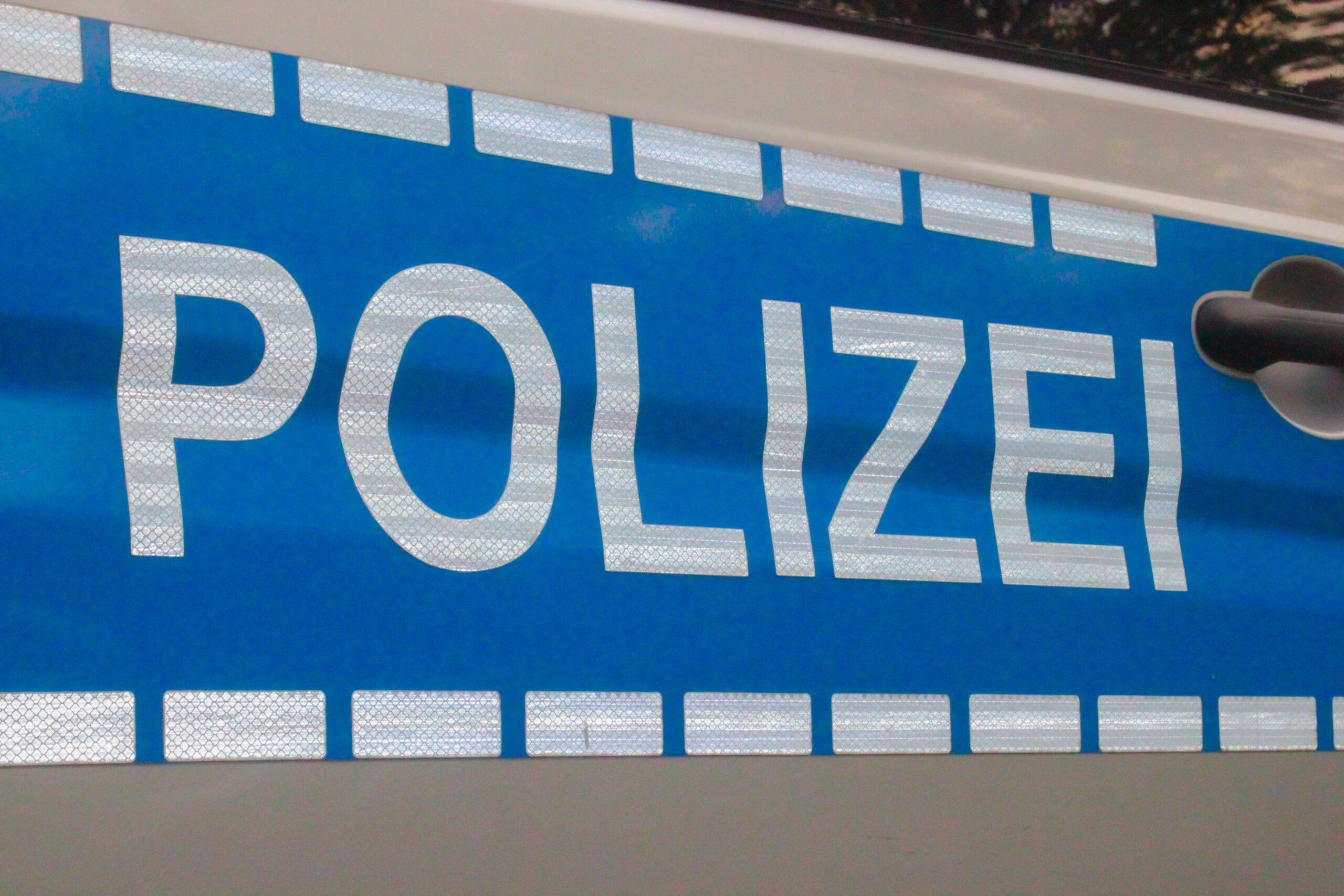 Polizei rät: Lieber einmal zu oft den Notruf genutzt, als Opfer der Betrüger zu werden!