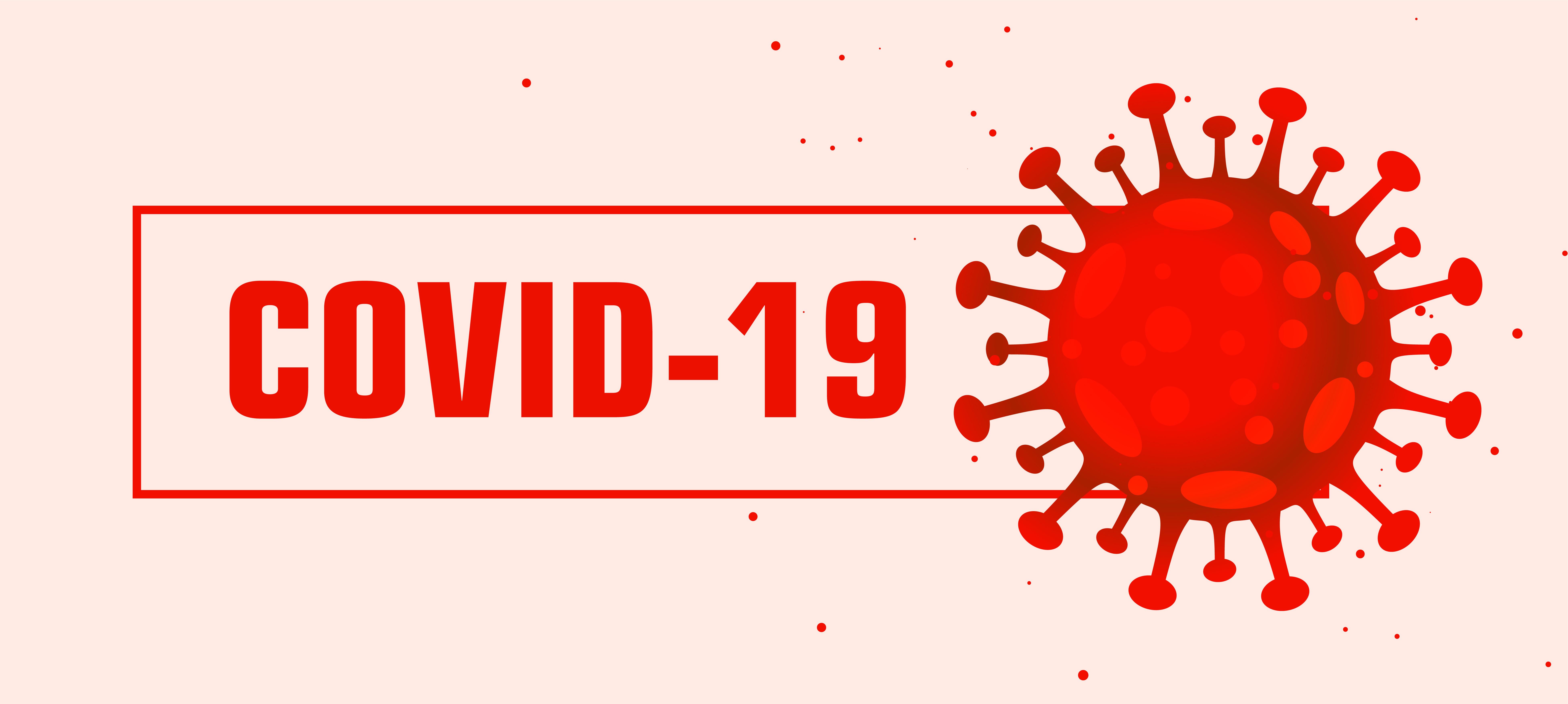 Coronavirus: Was ändert sich ab dem 2. November 2020?