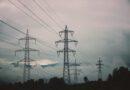 Rückkehr der Gaskraftwerke Irsching 4 und 5