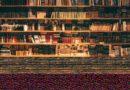 """Lesen und Schreiben: """"Meilensteine der persönlichen Entwicklung und heute wichtiger denn je"""""""