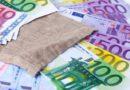 Jahreshaushalts 2021: Die Gesamtausgaben 2021 betragen rund 70,2 Mrd. Euro