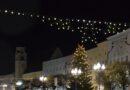 Weihnachten & Neujahr auf inn-sider – Teil 3