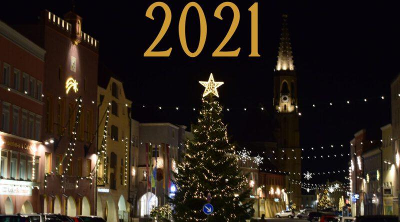 inn-sider Neujahrskonzert