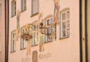 Bayern erlaubt Abholservice von Online-Käufen im Handel