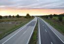 Mobilfunkempfang an Autobahnen