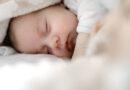 Infos rund um Schwangerschaft und Geburt