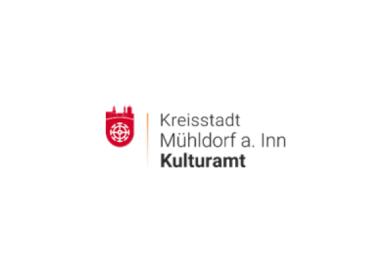 Mühldorfer Altstadtfest ist abgesagt