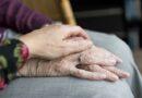 Mehr als 10.000 Praxisanleiter unterstützen angehende Pflegefachpersonen