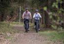 So versichern Sie Ihr E-Bike richtig