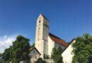 """Kloster Elsenbach und die Anfänge der """"Neumarkter"""" Heimatgeschichte"""