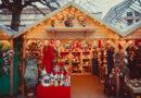 Rahmenkonzepte für Weihnachtsmärkte veröffentlicht